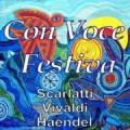 Con Voce Festiva