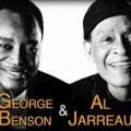 George Benson & Al Jarreau