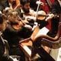 Victoires de la Musique Classique