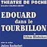 'Edouard dans le tourbillon'