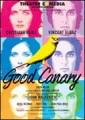 Good Canary