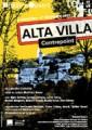 Alta Villa Contrepoint