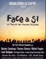 Festival Face et Si