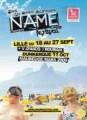 Name Festival