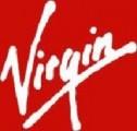 Prix Laurent Bonelli - Lire et Virgin Megastore