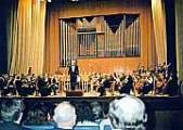 L'Orchestre Romantique Européen