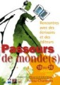 Passeurs de monde(s)