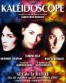 Kaléidoscope