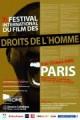 Festival international du film des droits de l'homme