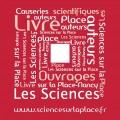 Les Sciences sur la Place