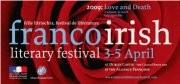 Festival franco-irlandais de littérature