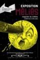 Méliès, magicien du cinéma