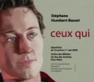 Stéphane Humbert-Basset