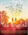 Les Invites de Villeurbanne 2007