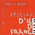 Festival d'Ile-de-France 2007