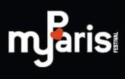 MyParis Festival 2009