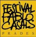 Festival Pablo Casals 2007