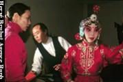 L'Ecole d'Opéra de Pékin