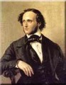 Mendelssohn Symphonique