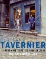 Rétrospective Bertrand Tavernier