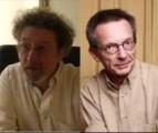 Les débats Caméras subjectives