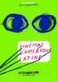 Rencontres cinémas d'Amérique latine de Toulouse
