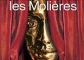 La Nuit des Molières 2007