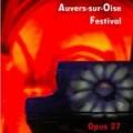 Festival international de musique d'Auvers-sur-Oise 2008
