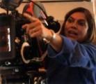 Mira Nair, une cinéaste indienne
