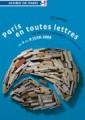 Paris en toutes lettres