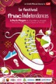 Fnac Indétendances 2008