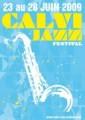 Calvi Jazz Festival