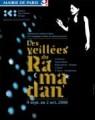 Les Veillées du ramadan 2008