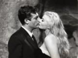 Tutto Fellini !