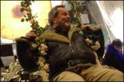 Nuit Terry Gilliam et les Monty Python