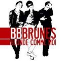 BB Brunes 2008