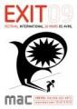 Exit 2009