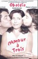 L'amour à trois