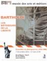 Bartholdi : les bâtisseurs de la liberté