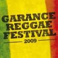 Garance Reggae Festival  2009