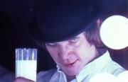 Kubrick : cycle de conférences