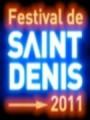 Festival de Saint-Denis 2011