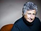 Rencontre avec Maud Tabachnik
