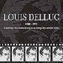 Prix Louis-Delluc 2004
