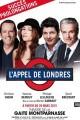 L' Appel de Londres