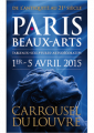 Paris Beaux-Arts