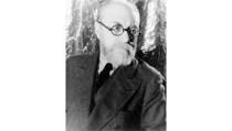 Henri Matisse, promenades intérieures