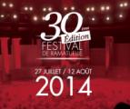Festival de Ramatuelle 2015