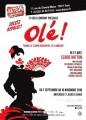 Olé! - Quand le clown rencontre le flamenco