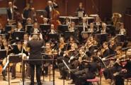 Magnard, Chausson, Debussy